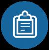 Inventory-icon