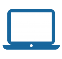 Laptop-icon