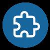 Plugin-icon