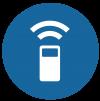Remote_control-icon
