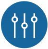 Task_planning-icon
